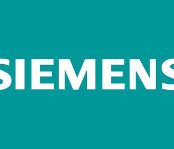 Siemens Saudi Arabia Neom Mega-City