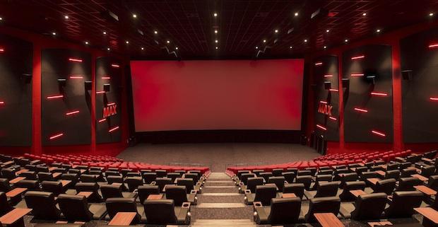 Kino Cineplex